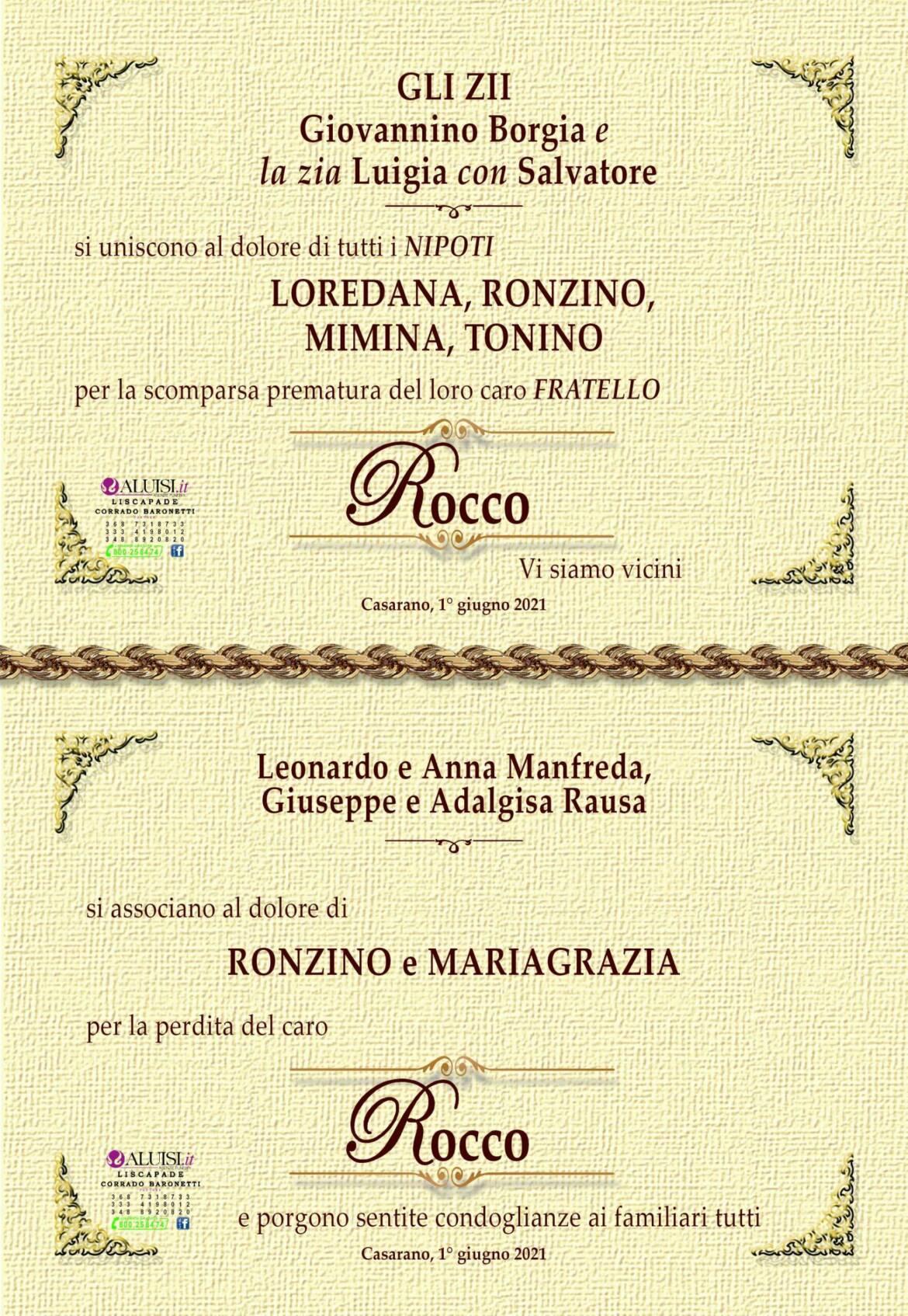 PARTECIPAZIONI-casarano-rocco-scarpino-1-scaled.jpg