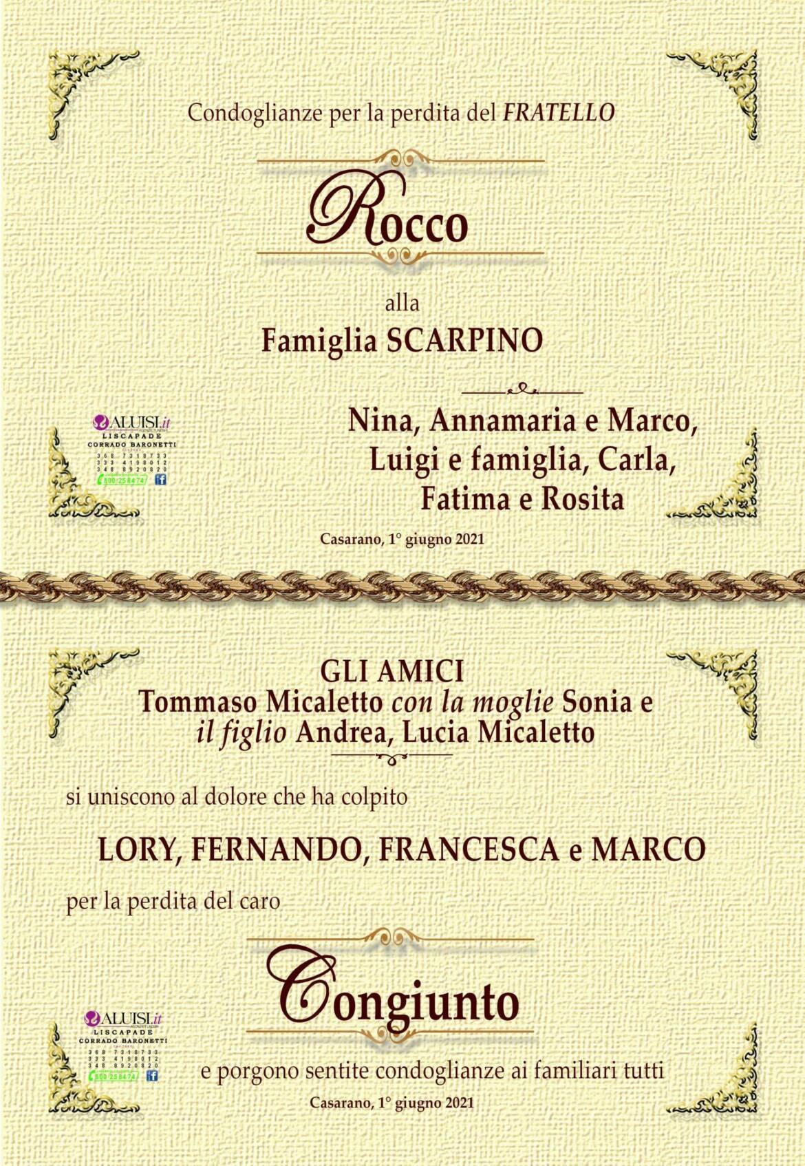 PARTECIPAZIONI-casarano-rocco-scarpino-2-1-scaled.jpg