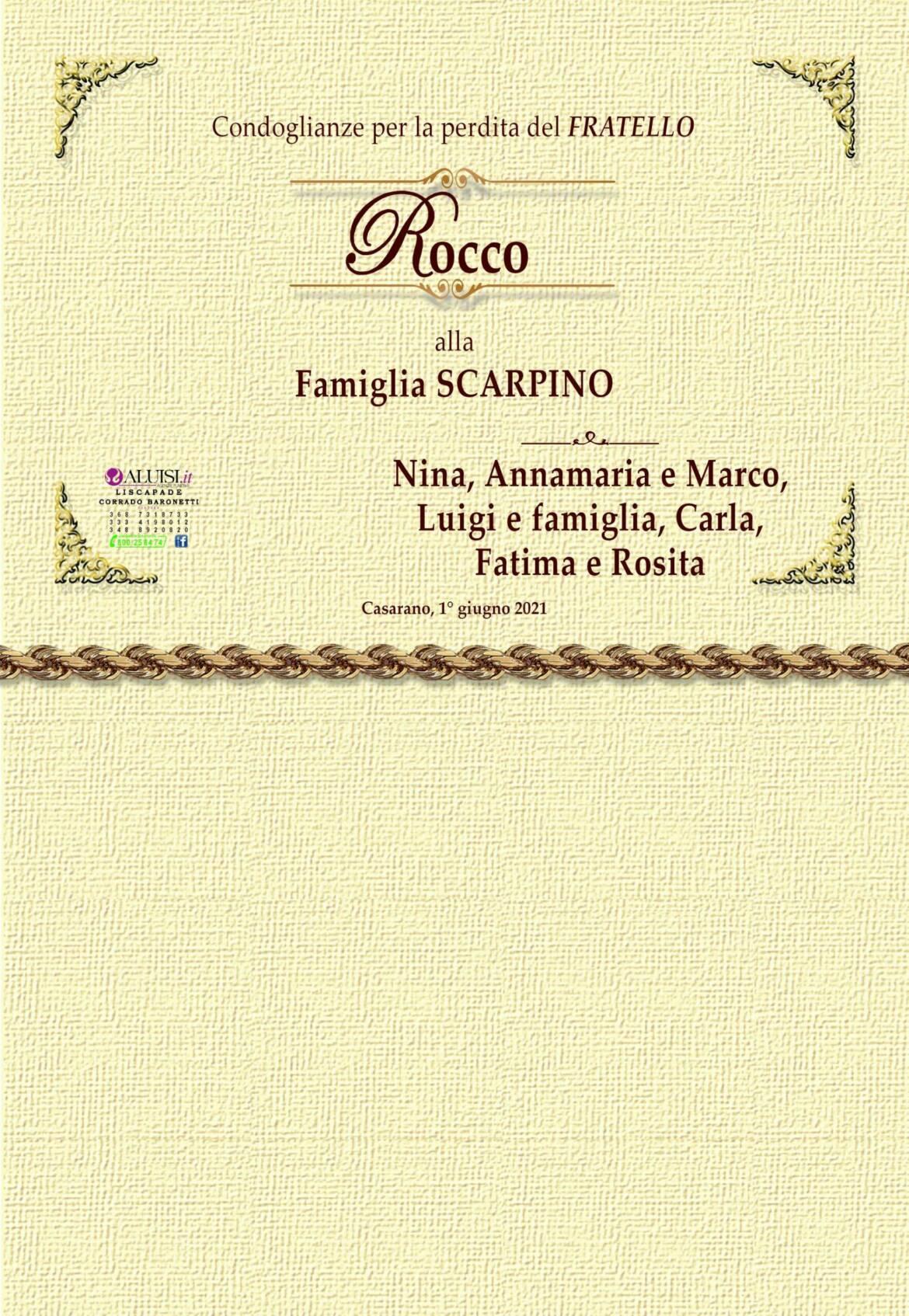 PARTECIPAZIONI-casarano-rocco-scarpino-2-scaled.jpg