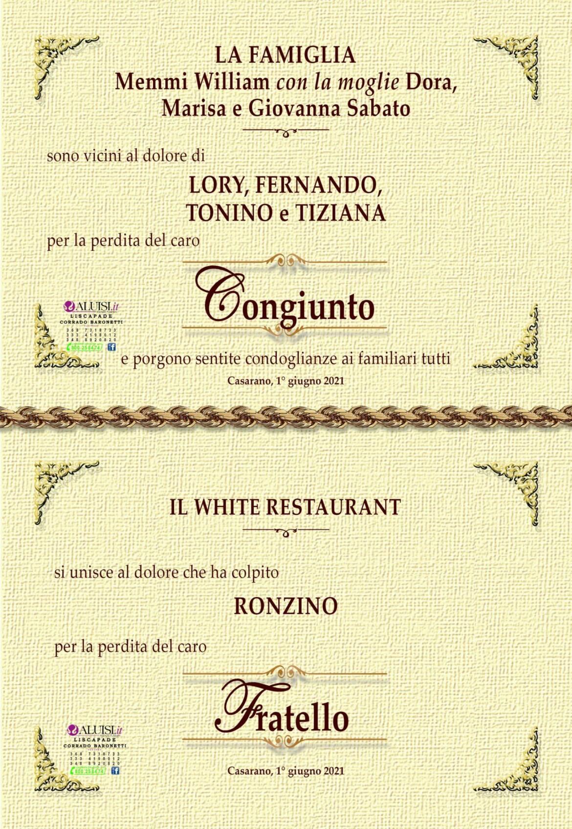 PARTECIPAZIONI-casarano-rocco-scarpino-3-scaled.jpg