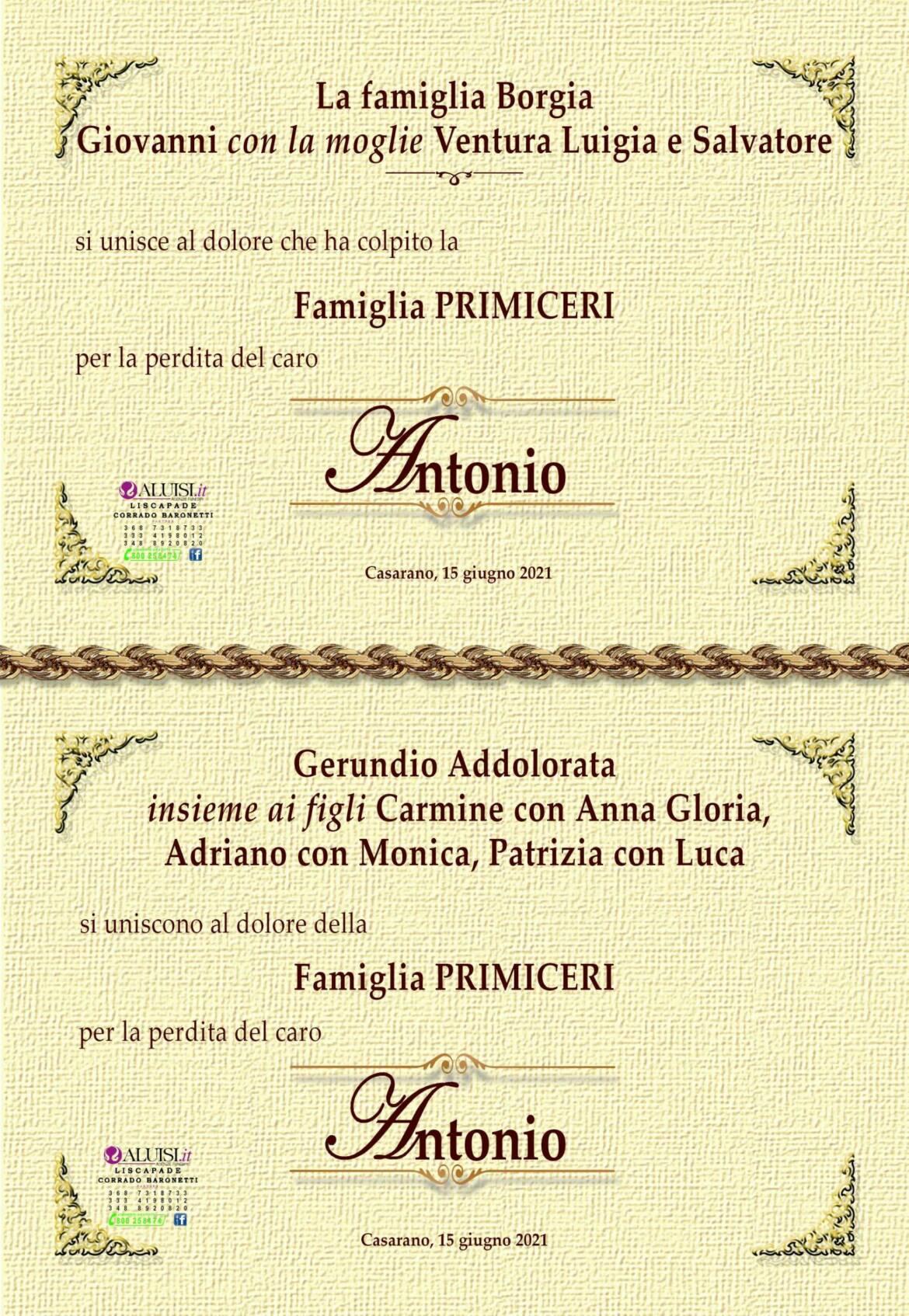 PARTECIPAZIONIe-antonio-casarano-2-scaled.jpg