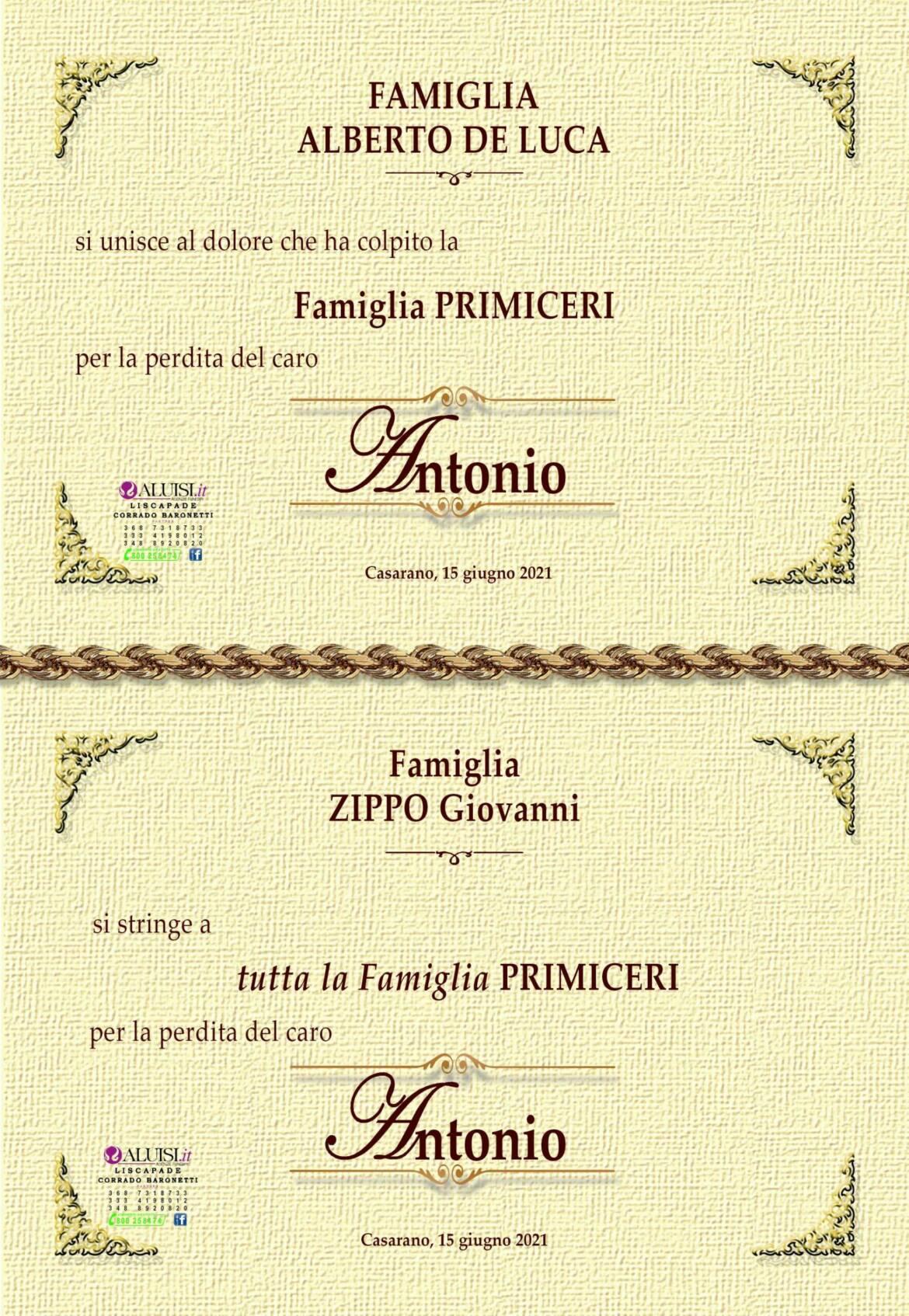 PARTECIPAZIONIe-antonio-casarano-3-scaled.jpg