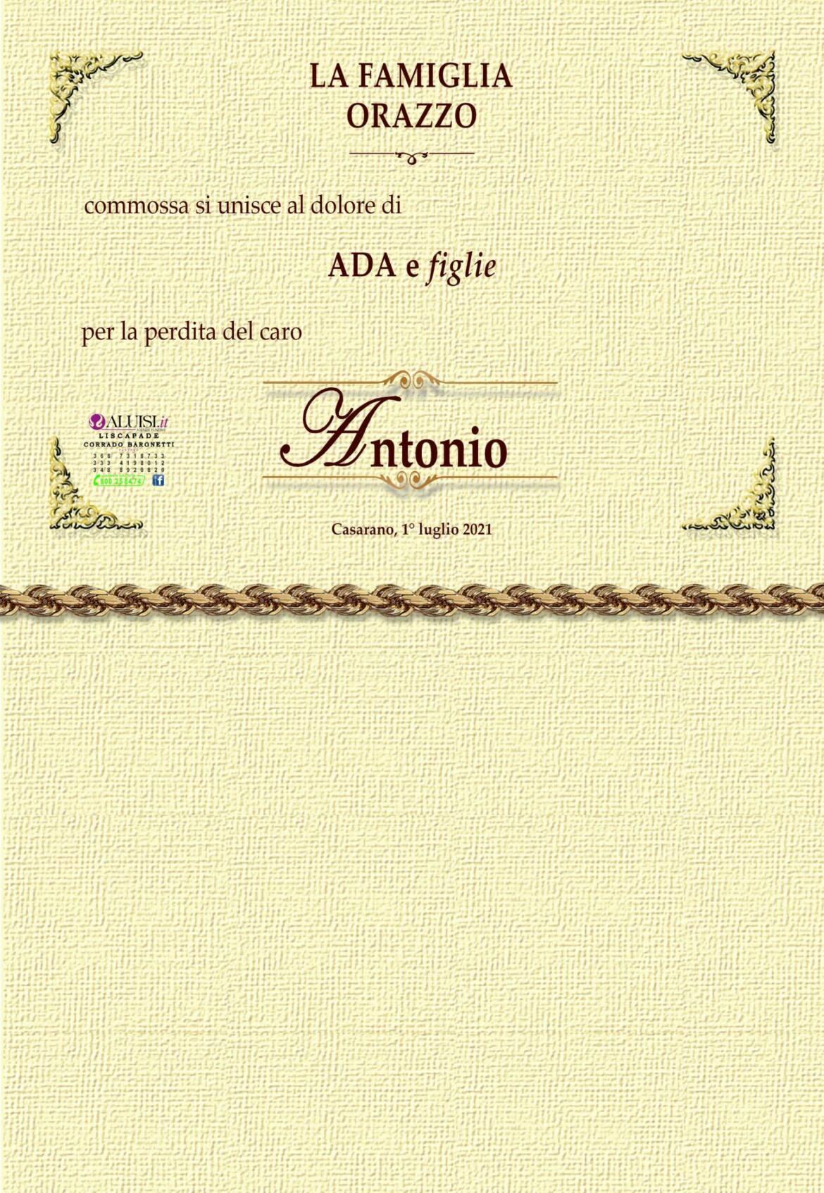 PARTECIPAZIONe-ANTONIO-CAVALERA-CASARANO-4-scaled.jpg