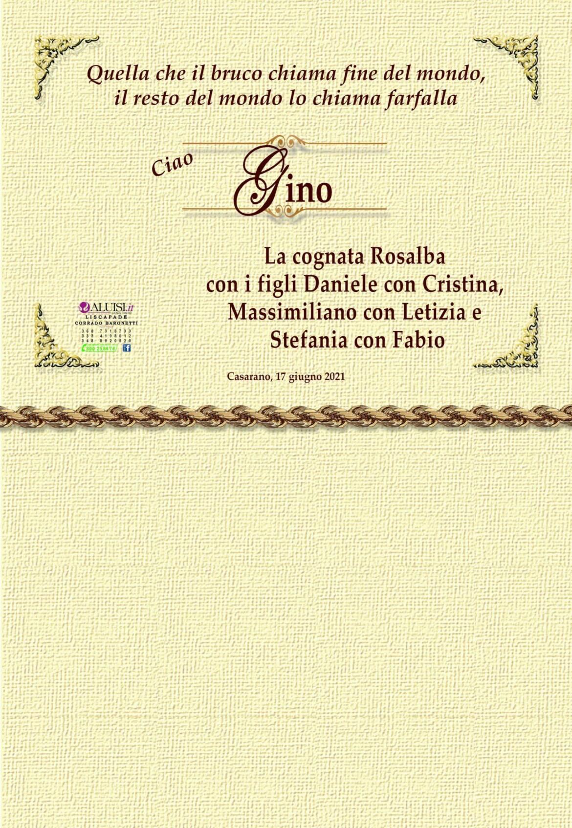 PARTECIPAZIONe-luigi-casarano-1-scaled.jpg