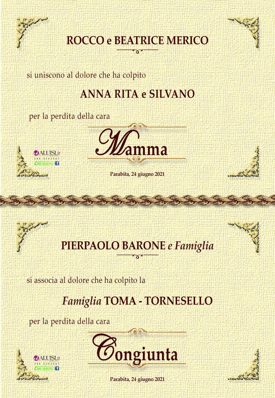PARTECIPAZIONe-maria-tornesello-2.jpg
