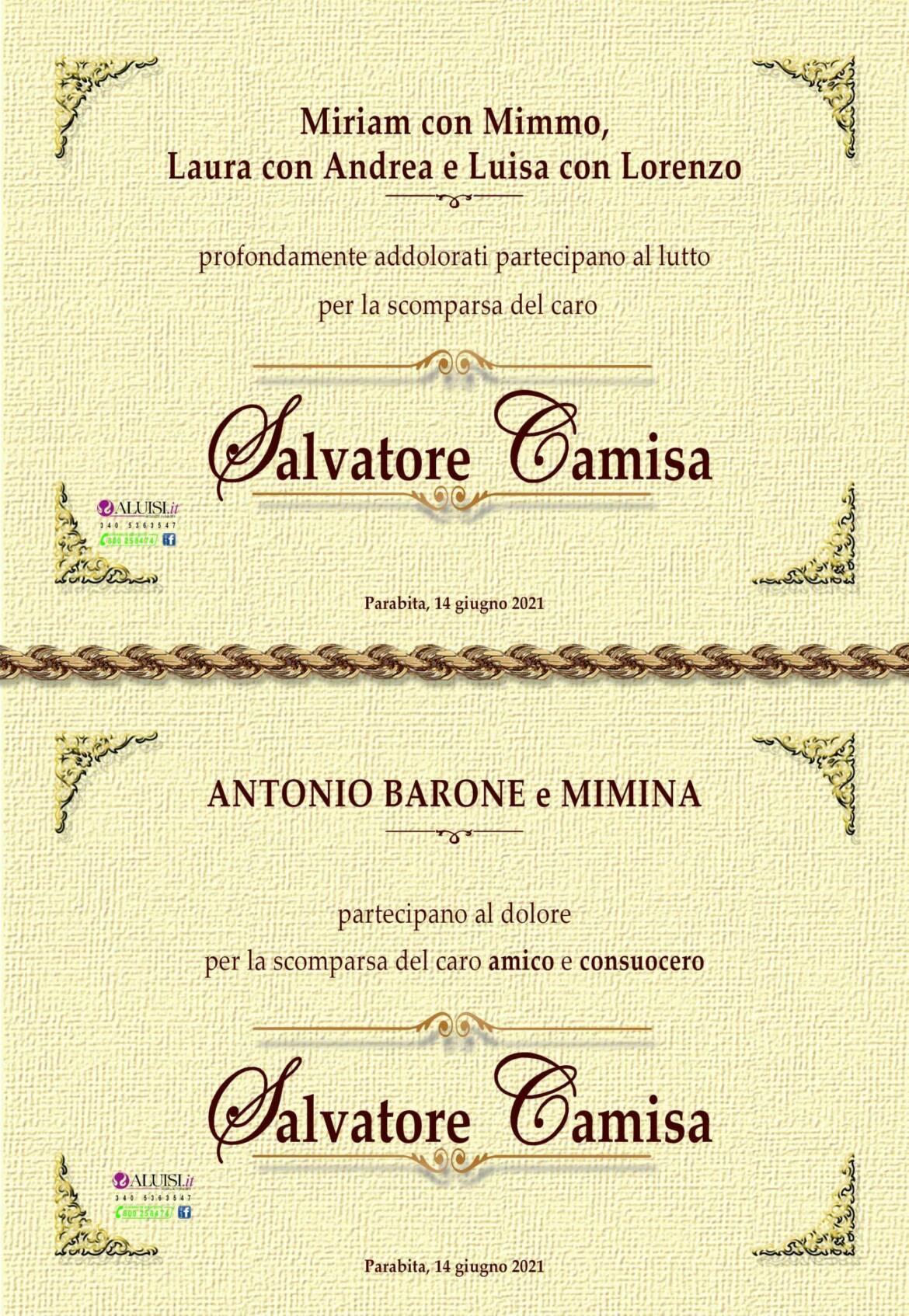 PRTECIPAIZONE-SALVATORE-CAMISA-6-1-scaled.jpg