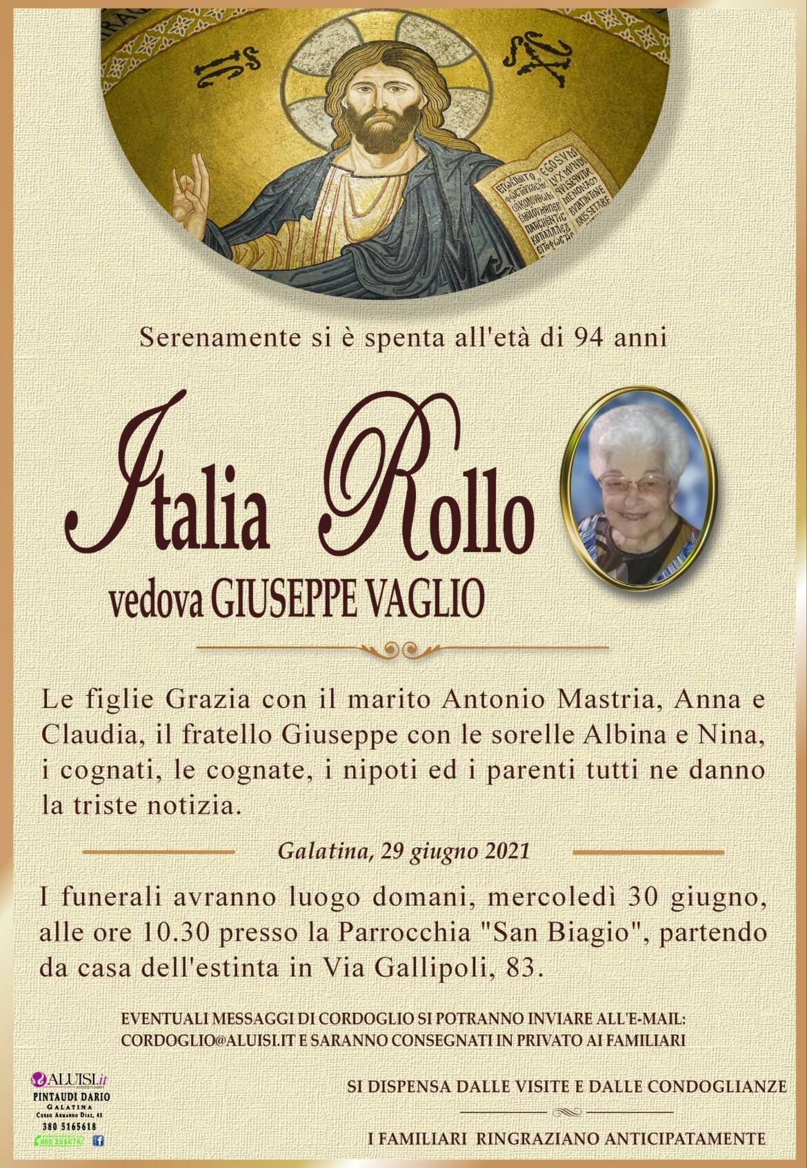annuncio-italia-rollo-galatina.jpg