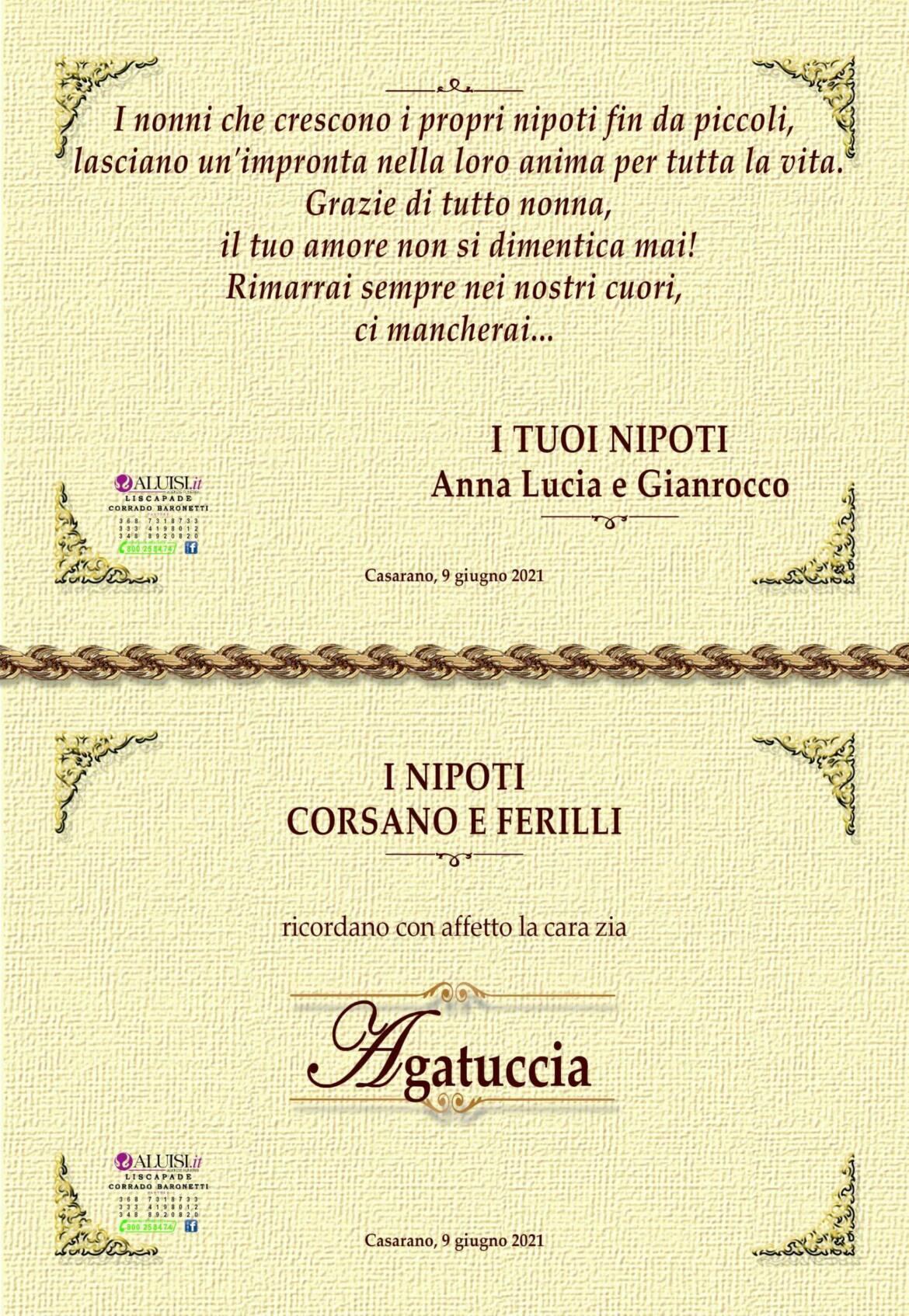 partceipazione-agata-corsano-casarano-1-scaled.jpg
