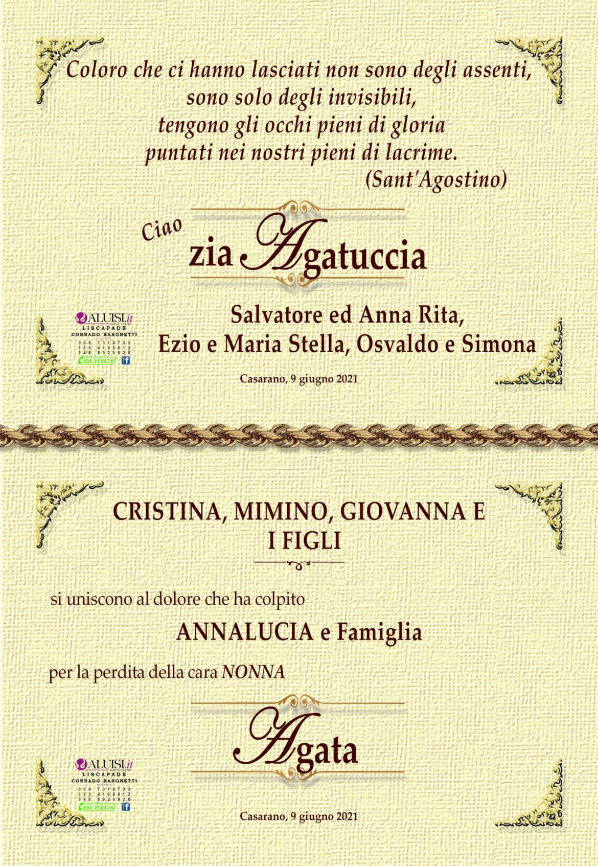 partceipazione-agata-corsano-casarano-2-scaled.jpg