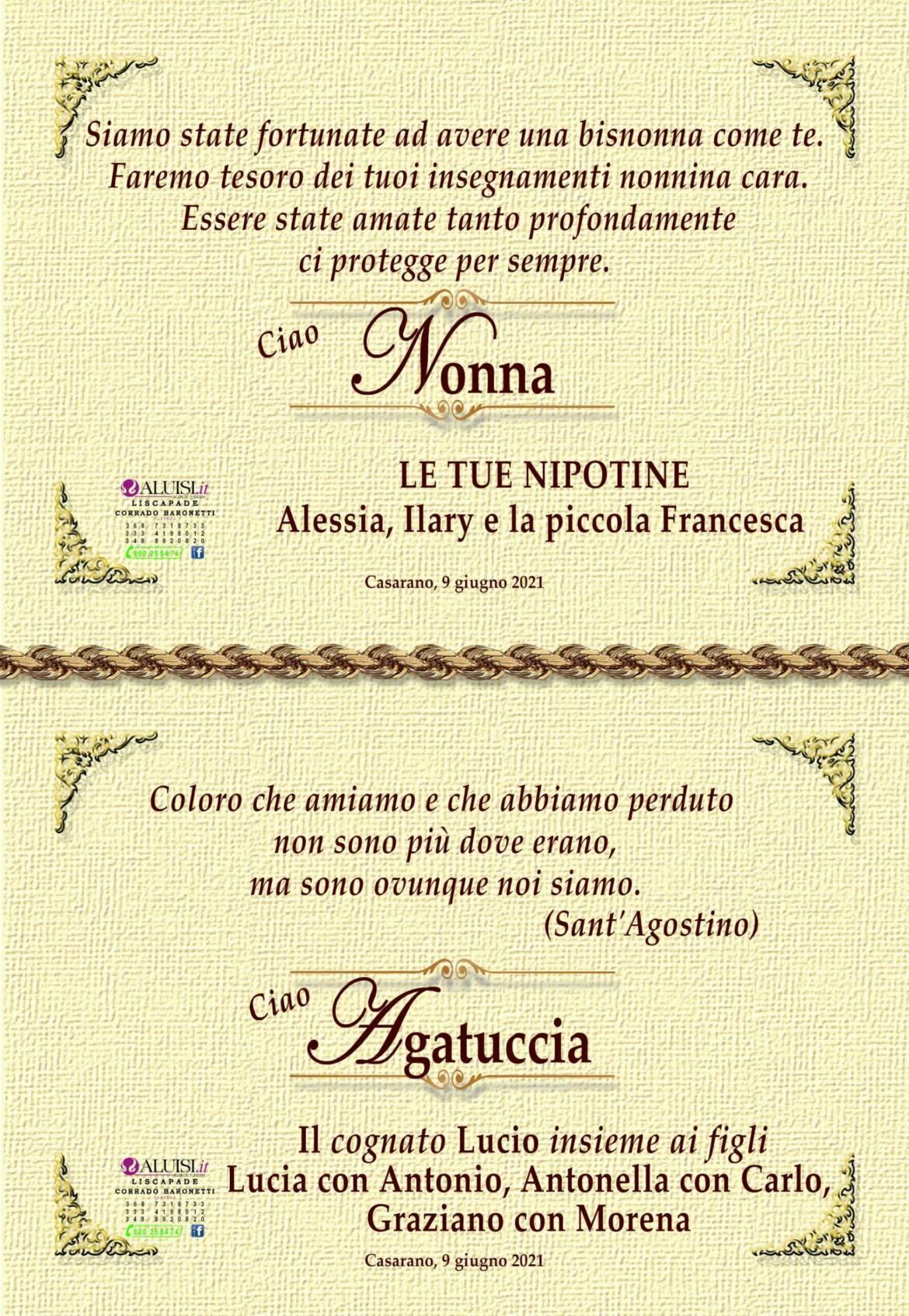 partceipazione-agata-corsano-casarano-3-1-scaled.jpg