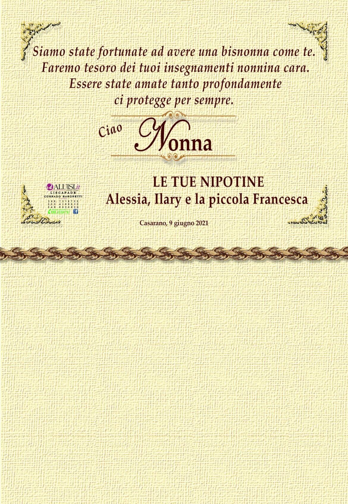 partceipazione-agata-corsano-casarano-3.jpg
