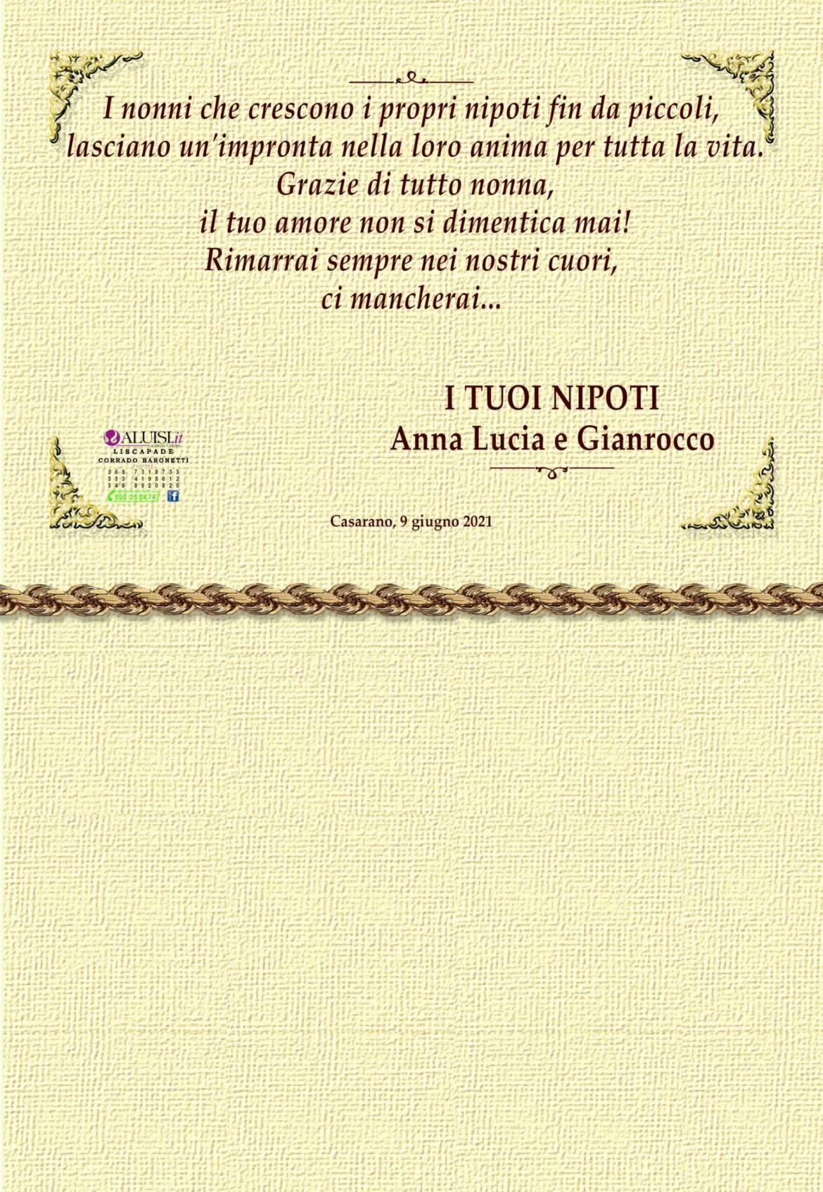 partceipazione-agata-corsano-casarano-scaled.jpg