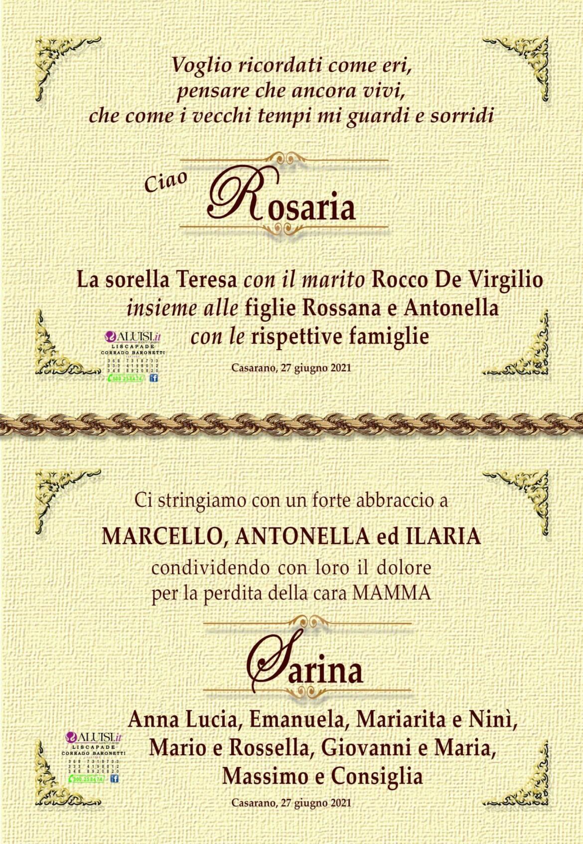partceipazioni-rosaria-casarano-1-1-scaled.jpg
