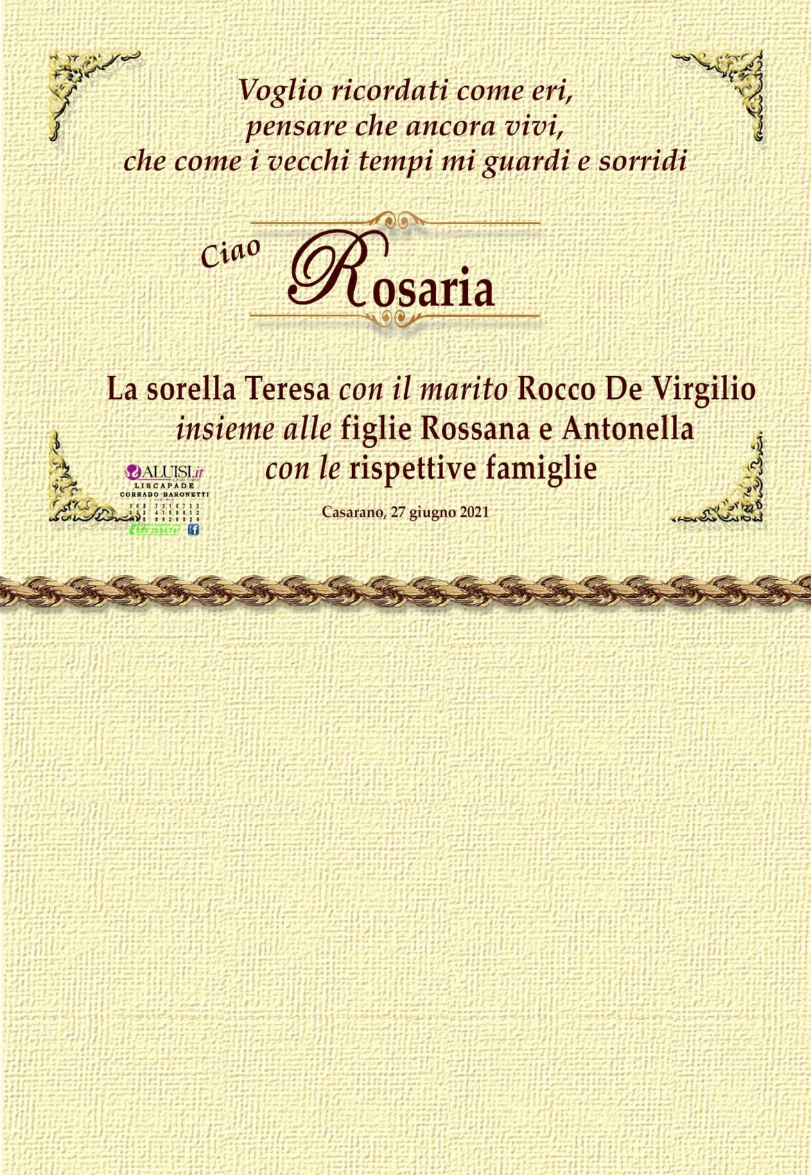 partceipazioni-rosaria-casarano-1.jpg