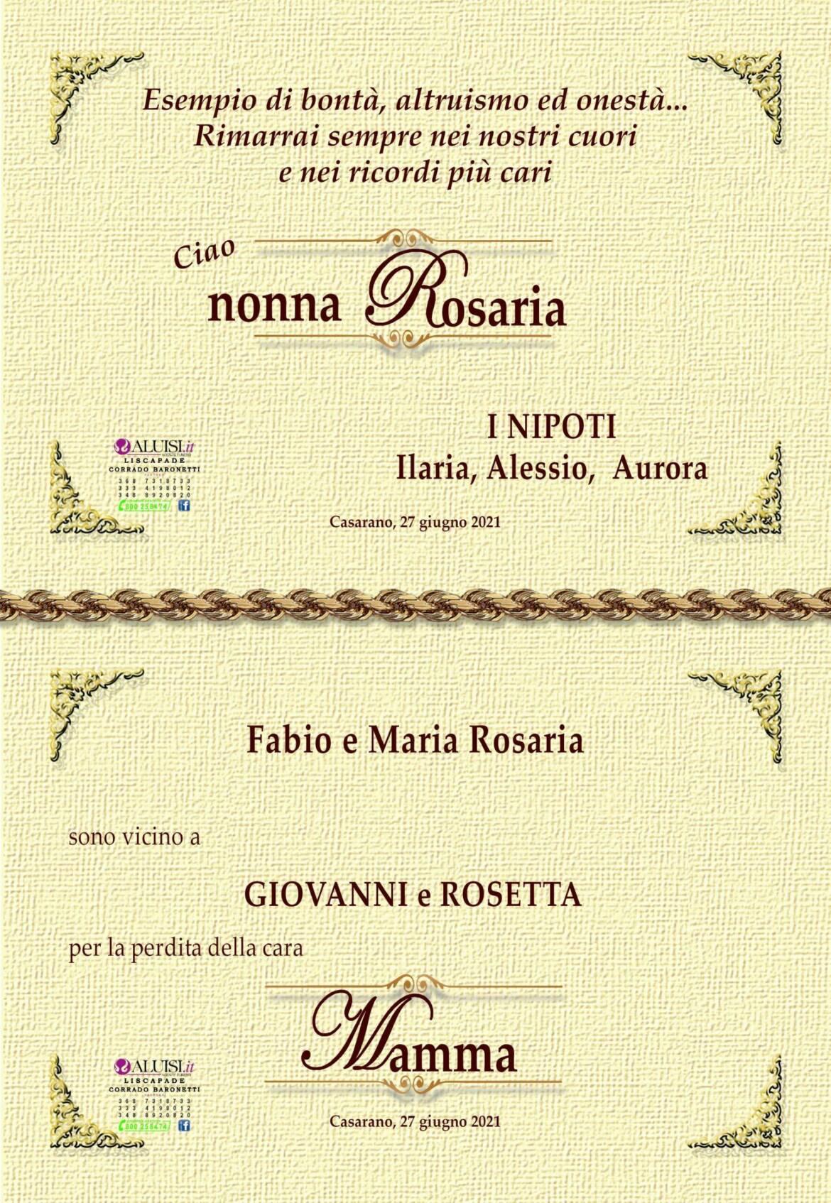 partceipazioni-rosaria-casarano-2-1-scaled.jpg