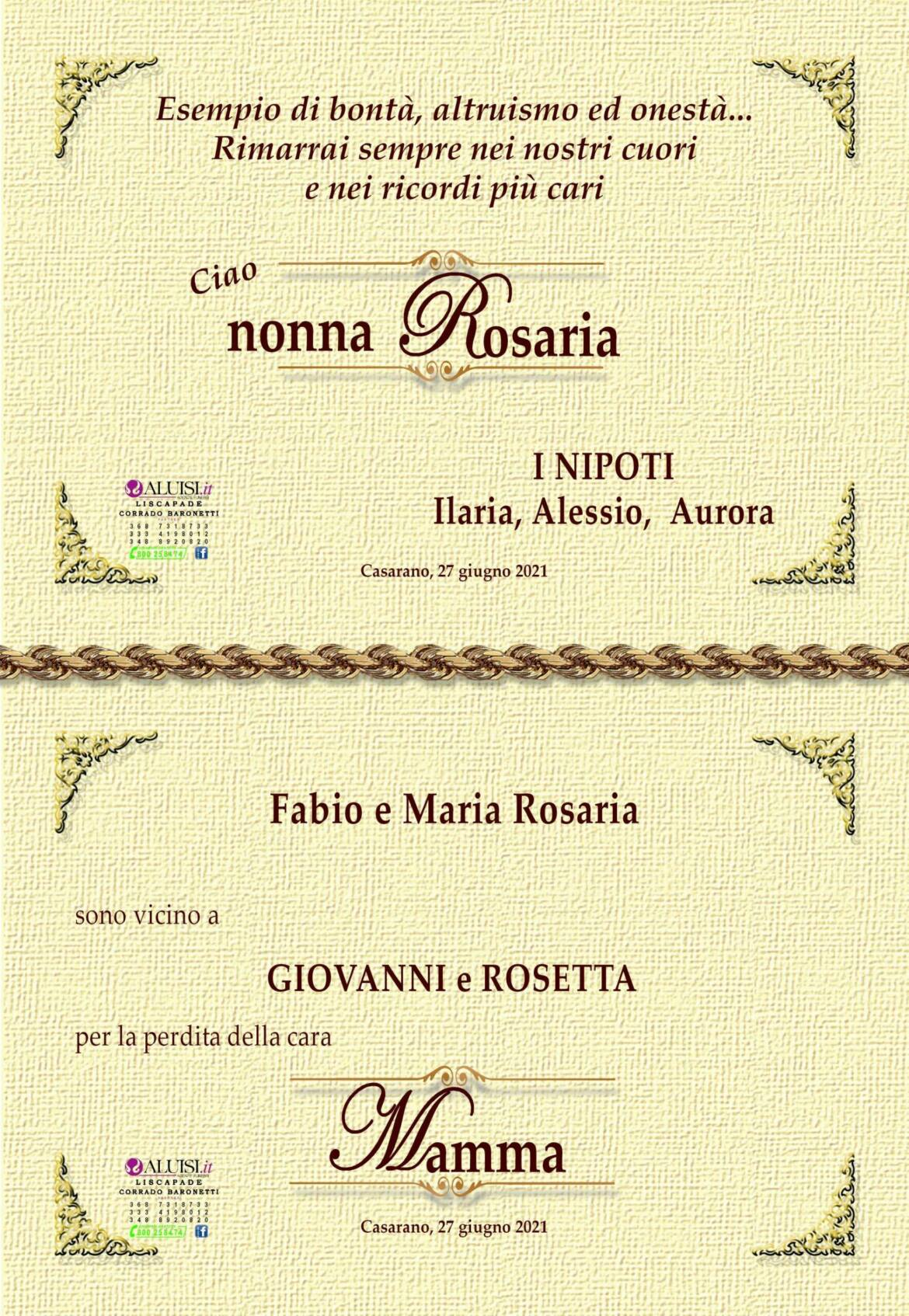partceipazioni-rosaria-casarano-2-scaled.jpg