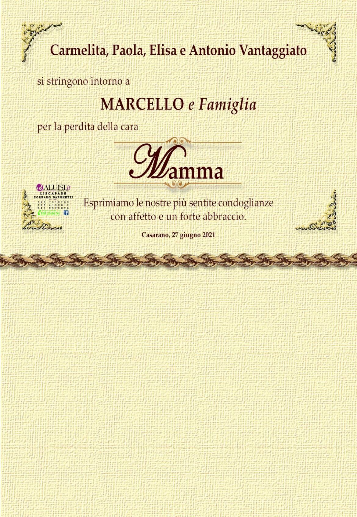 partceipazioni-rosaria-casarano-4.jpg