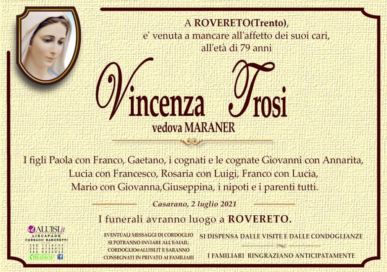 ANNUNCIO-VINCENZA-TROSI-ROVERETO-CASARANO.jpg