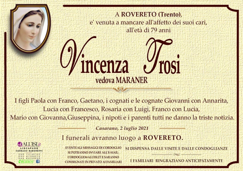 ANNUNCIO-VINCENZA-TROSI-ROVERETO-CASARANO-2.jpg