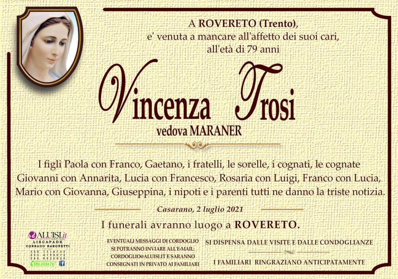 ANNUNCIO-VINCENZA-TROSI-ROVERETO-CASARANO-3.jpg