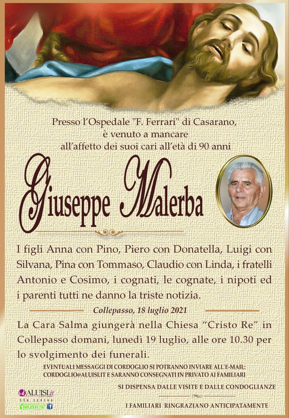 Annuncio-GIUSEPPE-MALERBA-COLLEPASSO.jpg