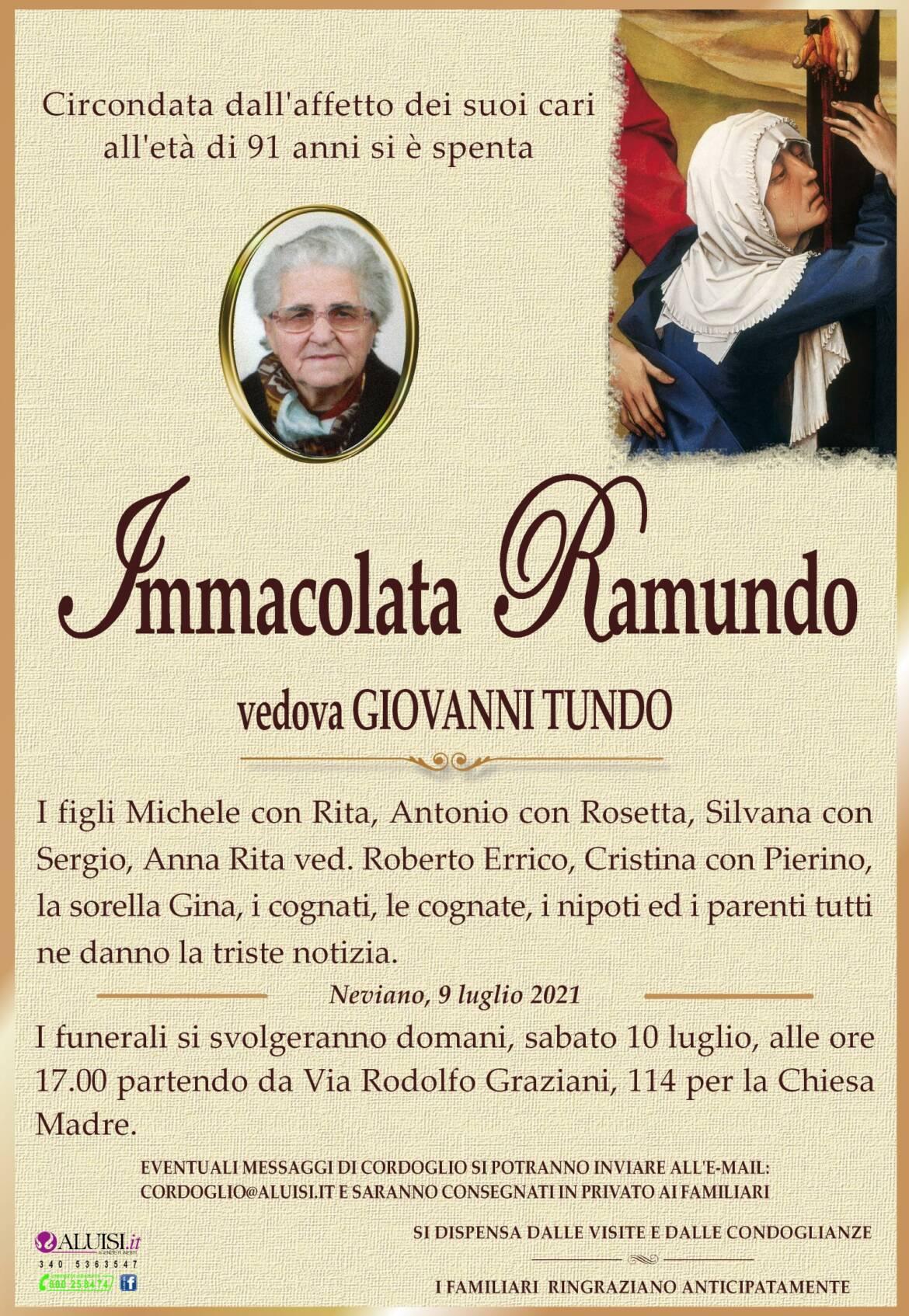 Annuncio-immacolata-ramundo-neviano.jpg