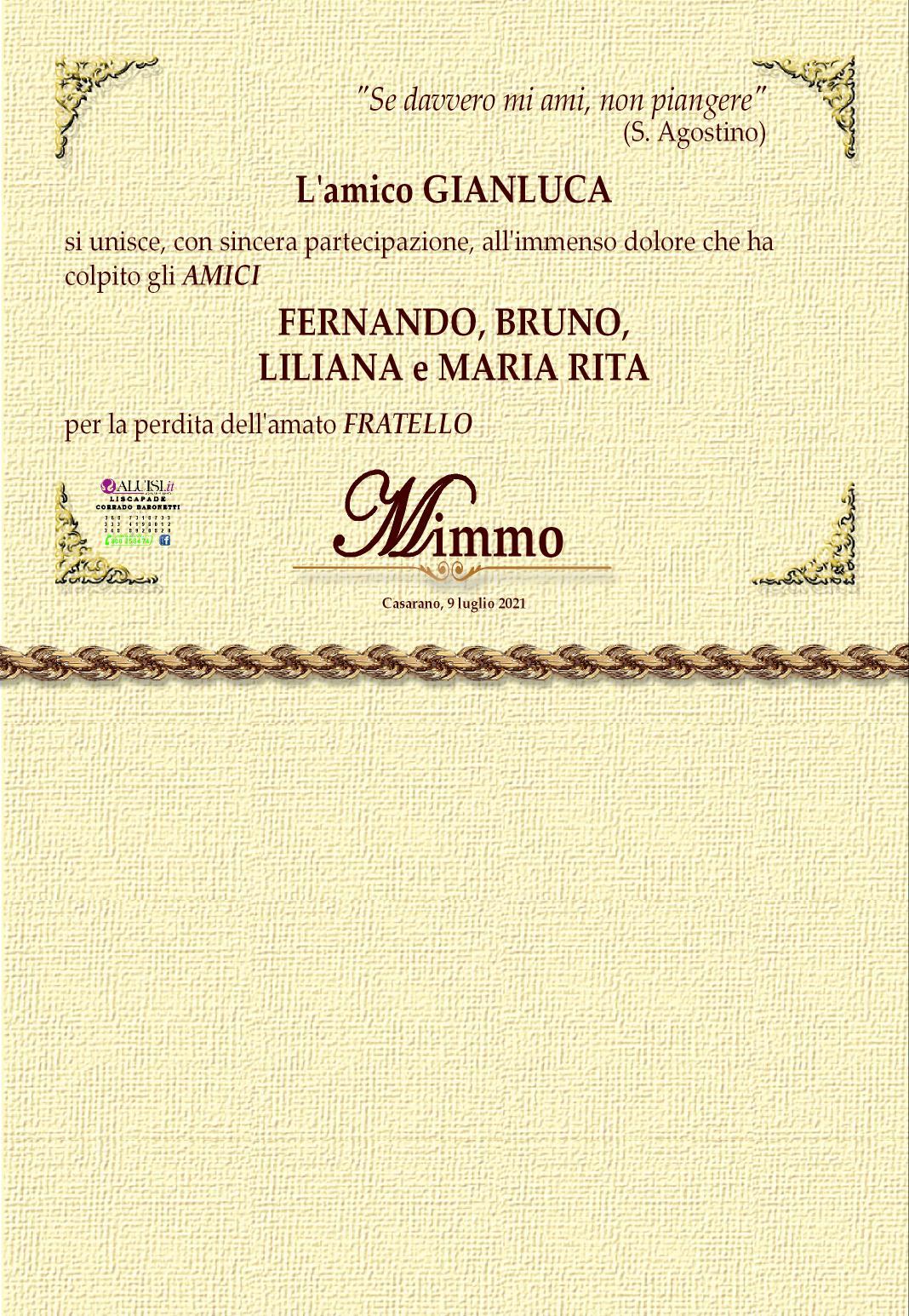 PARTECIPAIZONE-COSIMO-SALVATORE-MAMELI-CASARANO-2-1.jpg