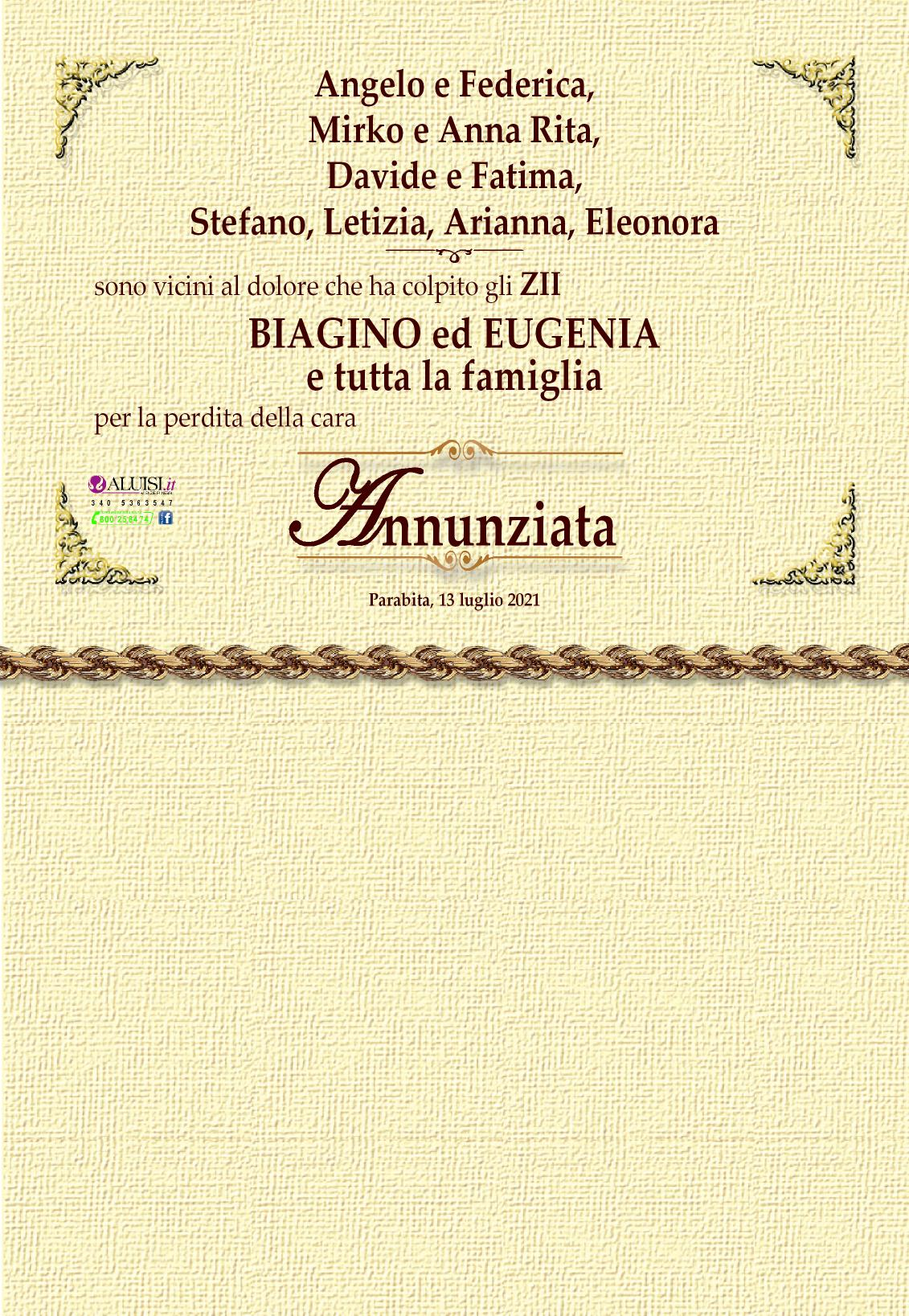 PARTECIPAZIONE-ANNUNZIATA-LEOPIZZI-PARABITA-2.jpg
