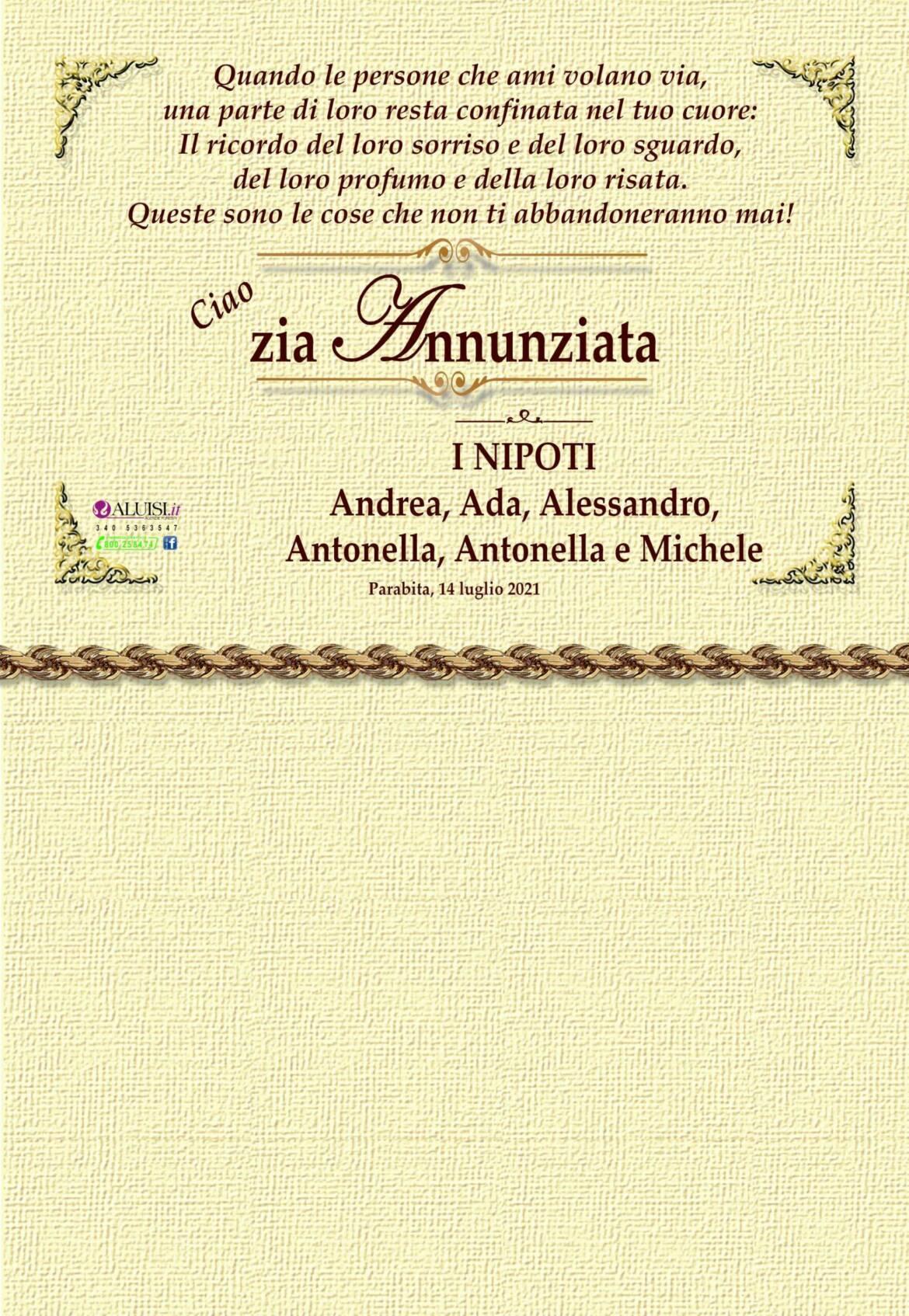 PARTECIPAZIONE-ANNUNZIATA-LEOPIZZI-PARABITA-4-scaled.jpg