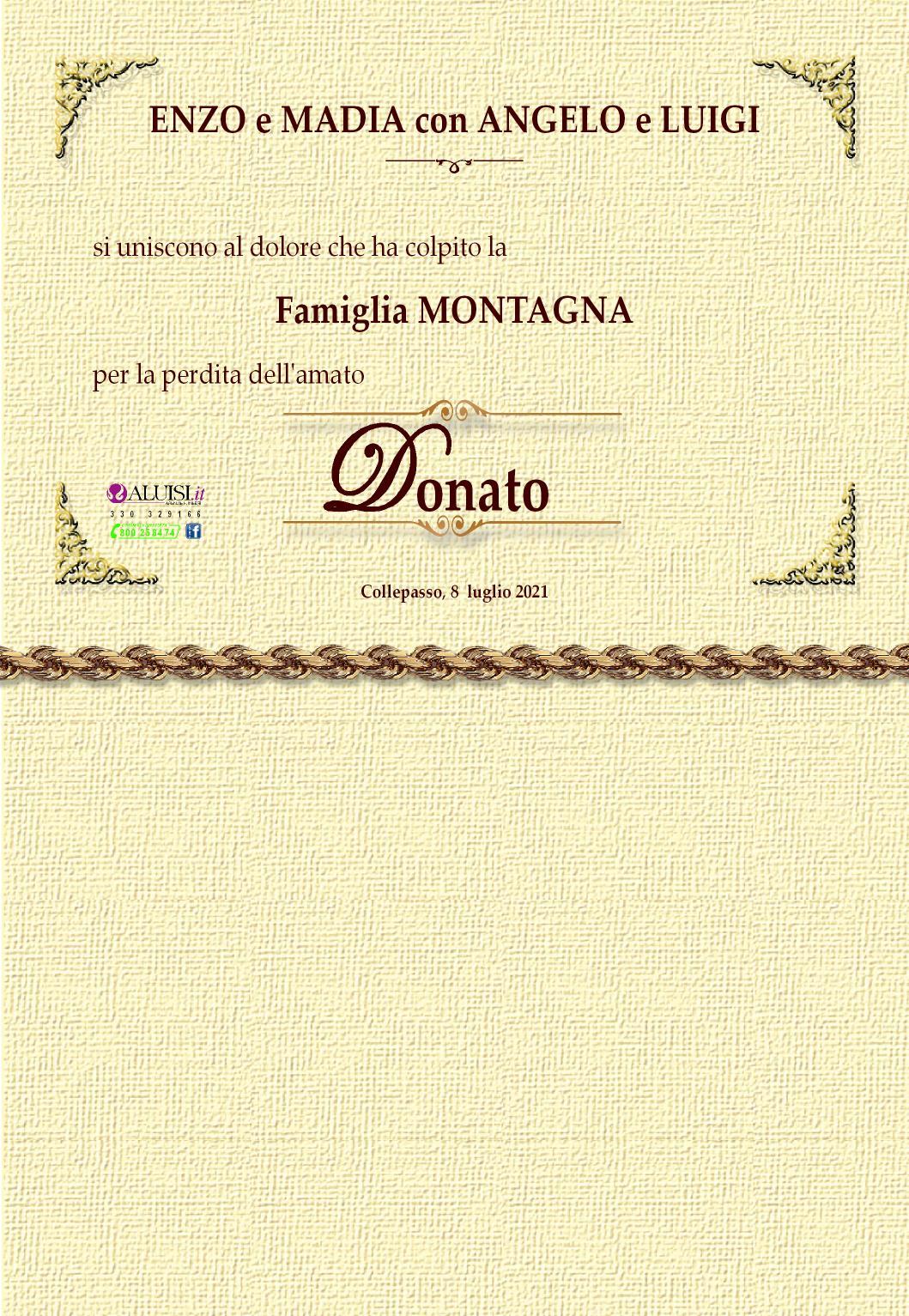 PARTECIPAZIONE-DONATO-MONTAGNA-COLLEPASSO-4.jpg