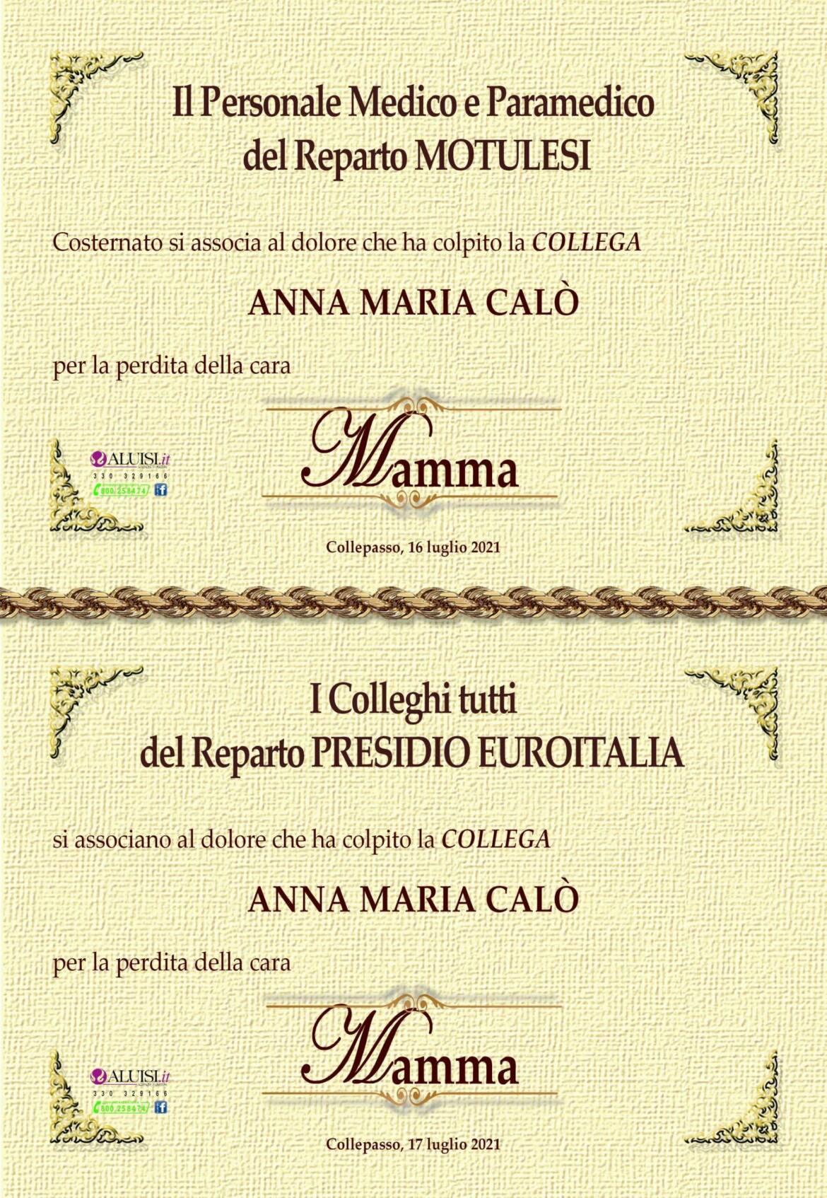 PARTECIPAZIONE-maria-giuseppa-luceri-collepasso-1-1-scaled.jpg