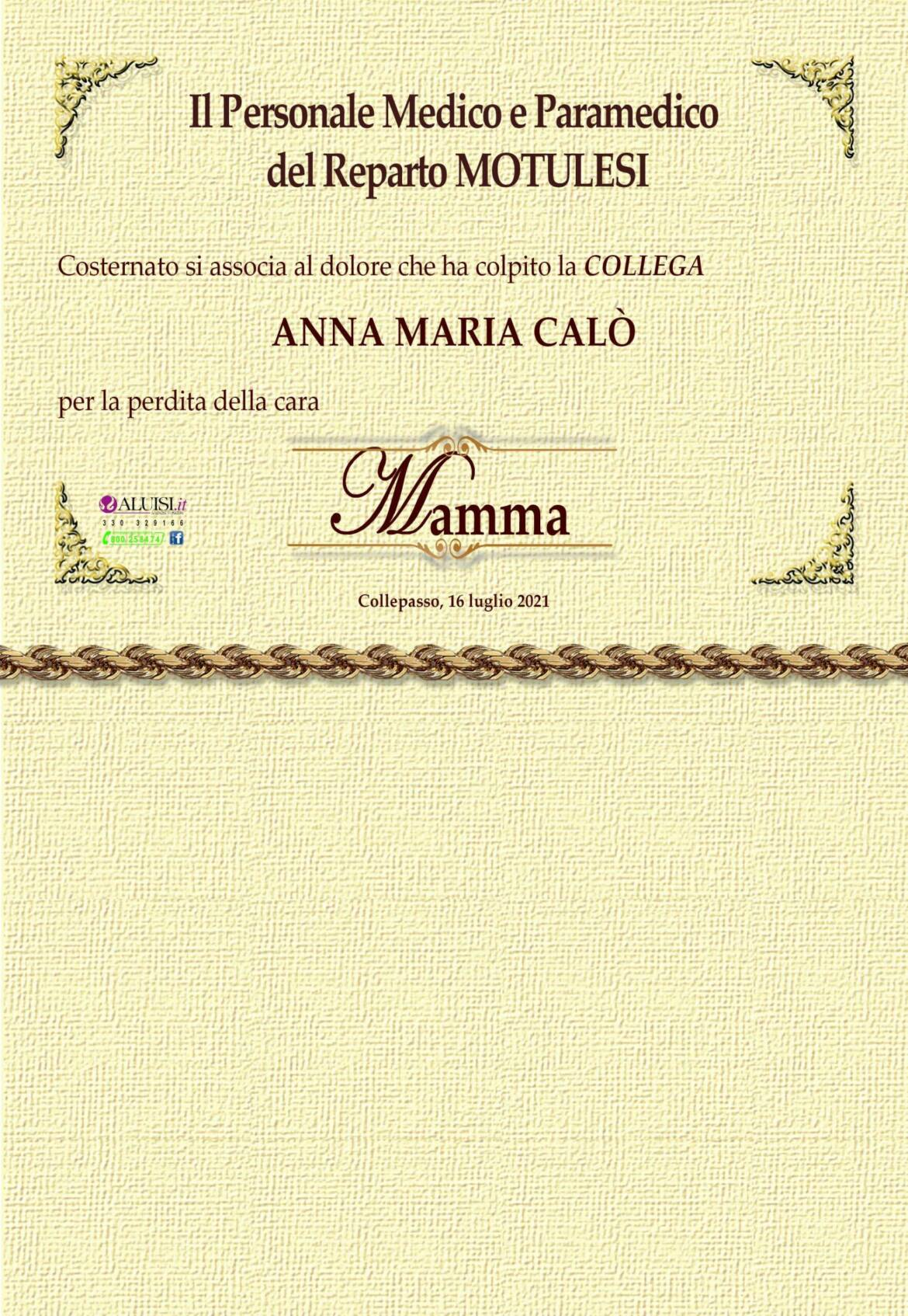 PARTECIPAZIONE-maria-giuseppa-luceri-collepasso-1-scaled.jpg