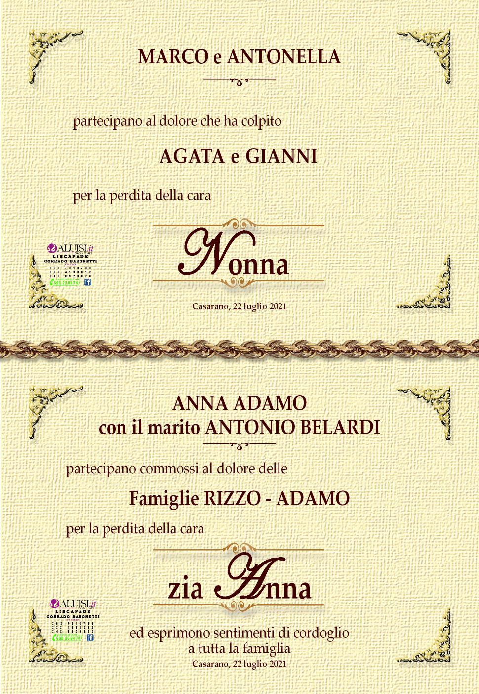 PARTECIPAZIONe-ANNA-RIZZO-casarano-3.jpg