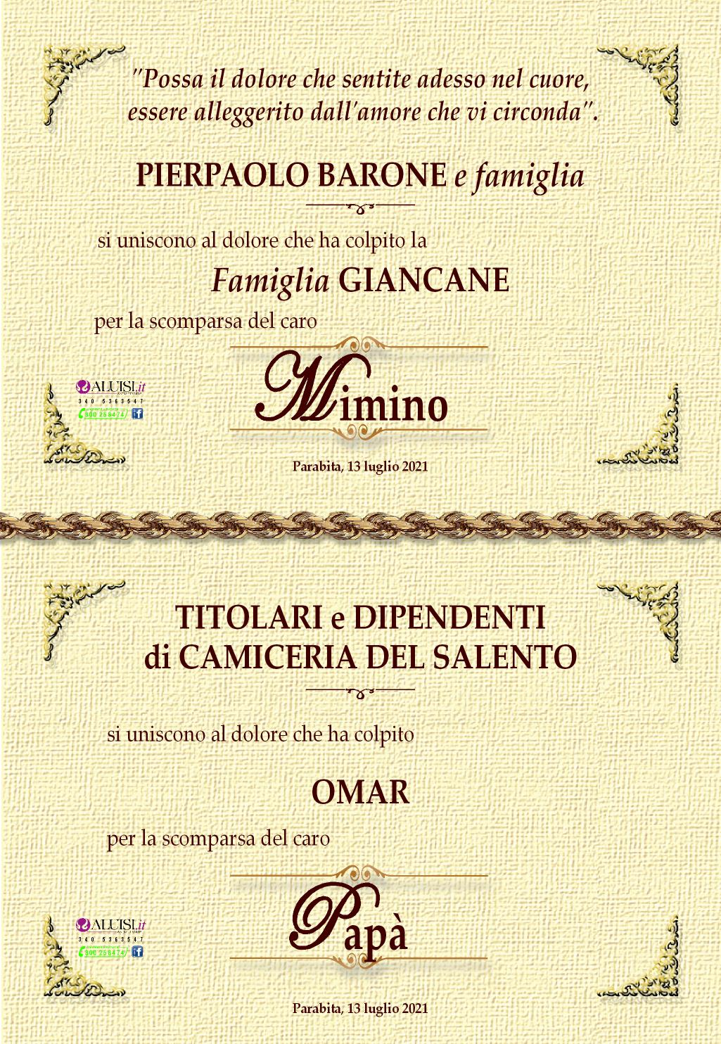 PARTECIPAZIONe-MIMINO-GIANCANE-2.jpg