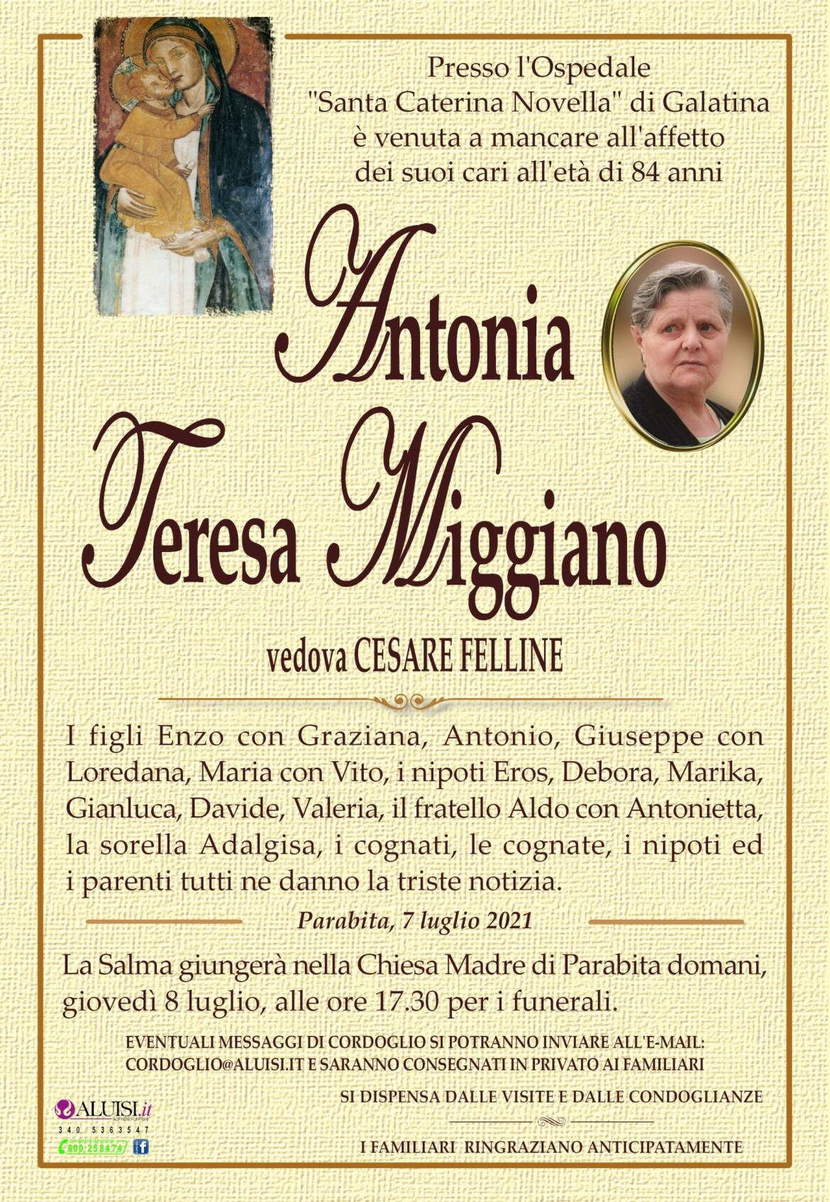 annuncio-ANTONIA-TERESA-MIGGIANO-PARABITA.jpg