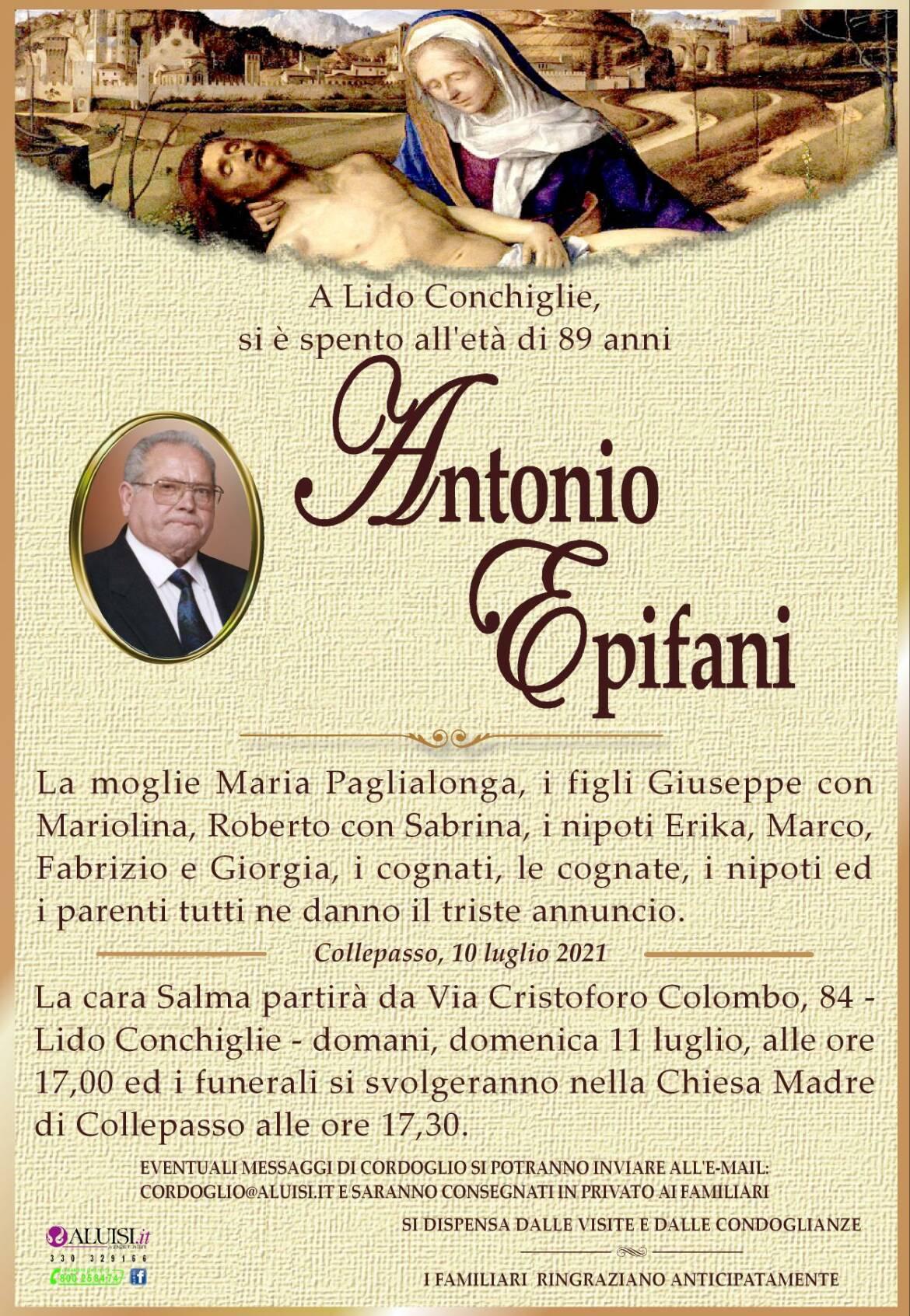 annuncio-ANTONIO-EPIFANI-COLLEPASSO.jpg