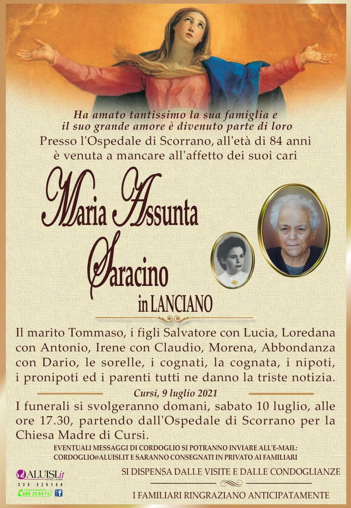 annuncio-MARIA-ASSUNTA-SARACINO-CURSI.jpg