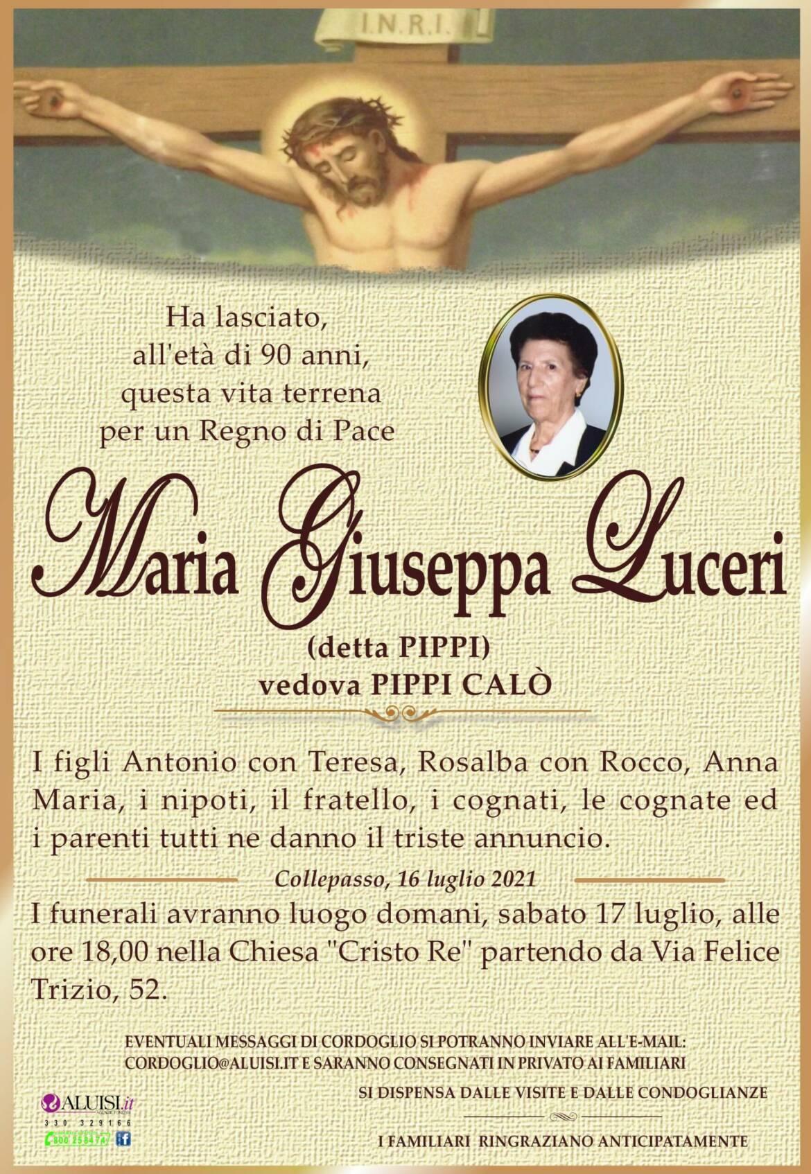 annuncio-MARIA-GIUSEPPA-LUCERI-COLLEPASSO-scaled.jpg