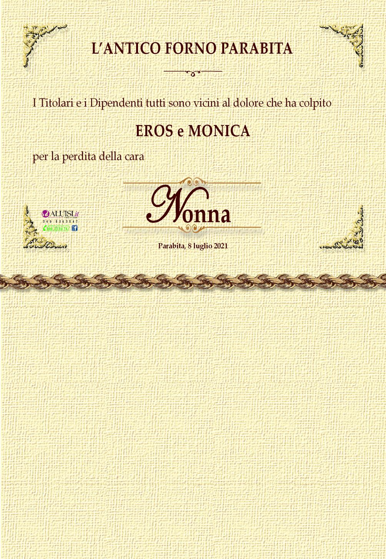 partecipazione-ANTONIA-TERESA-MIGGIANOPARABITA-3.jpg
