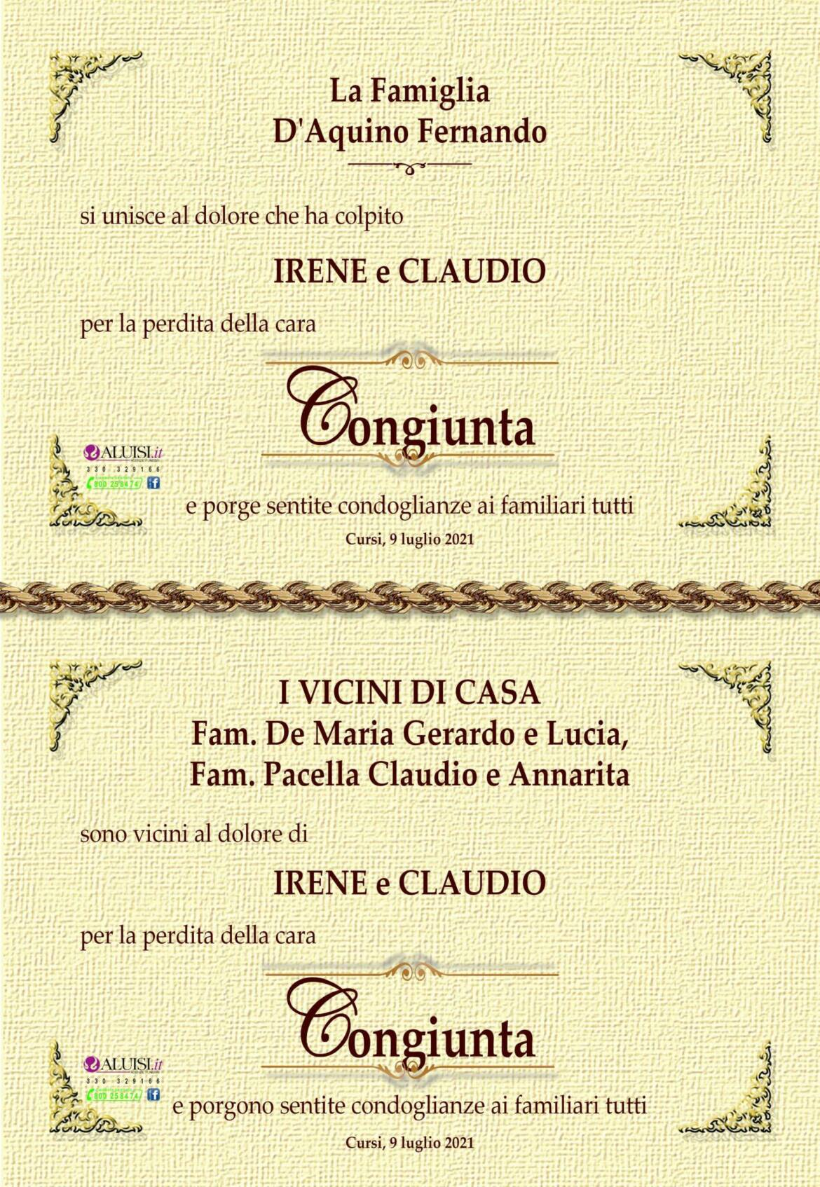 partecipazione-MARIA-ASSUNTA-SARACINO-CURSI-2-1-scaled.jpg
