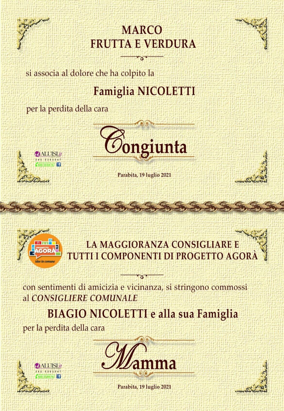 partecipazioni-ANTONIA-UNGARO-PARABITA-6-1-scaled.jpg