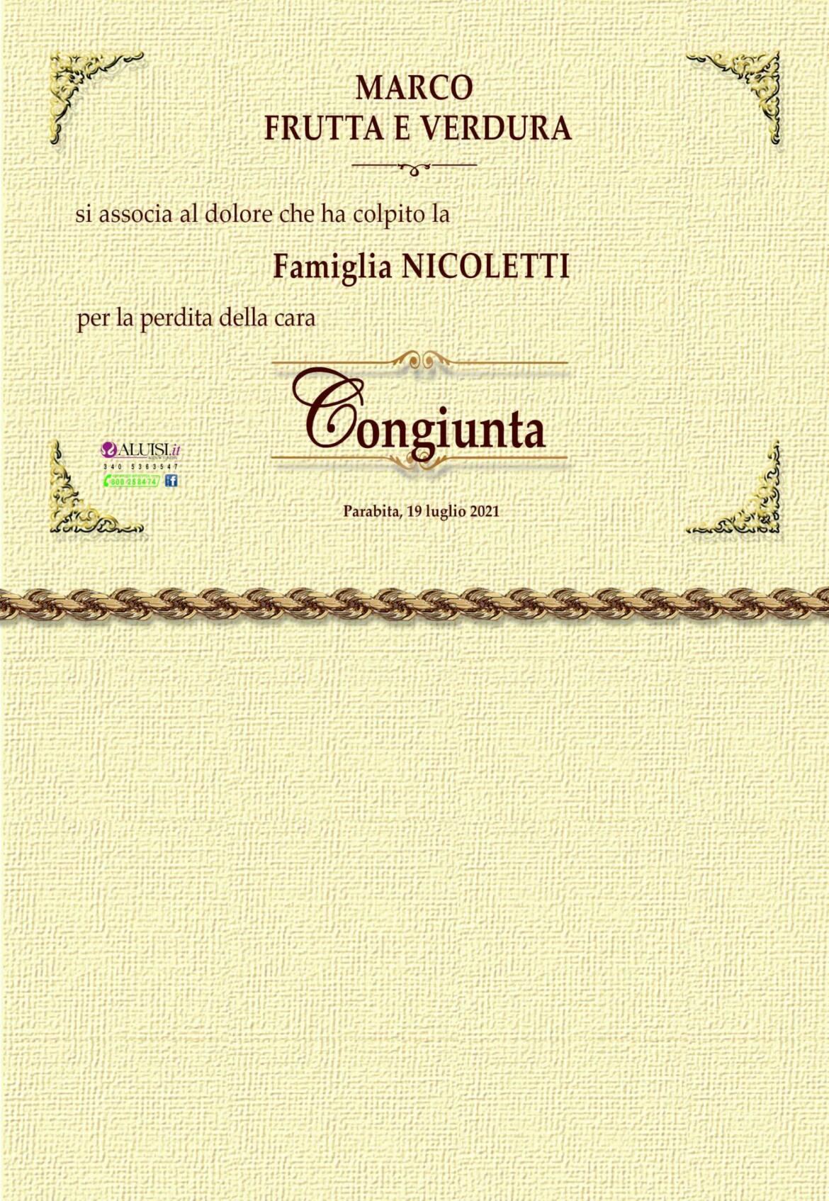 partecipazioni-ANTONIA-UNGARO-PARABITA-6-scaled.jpg