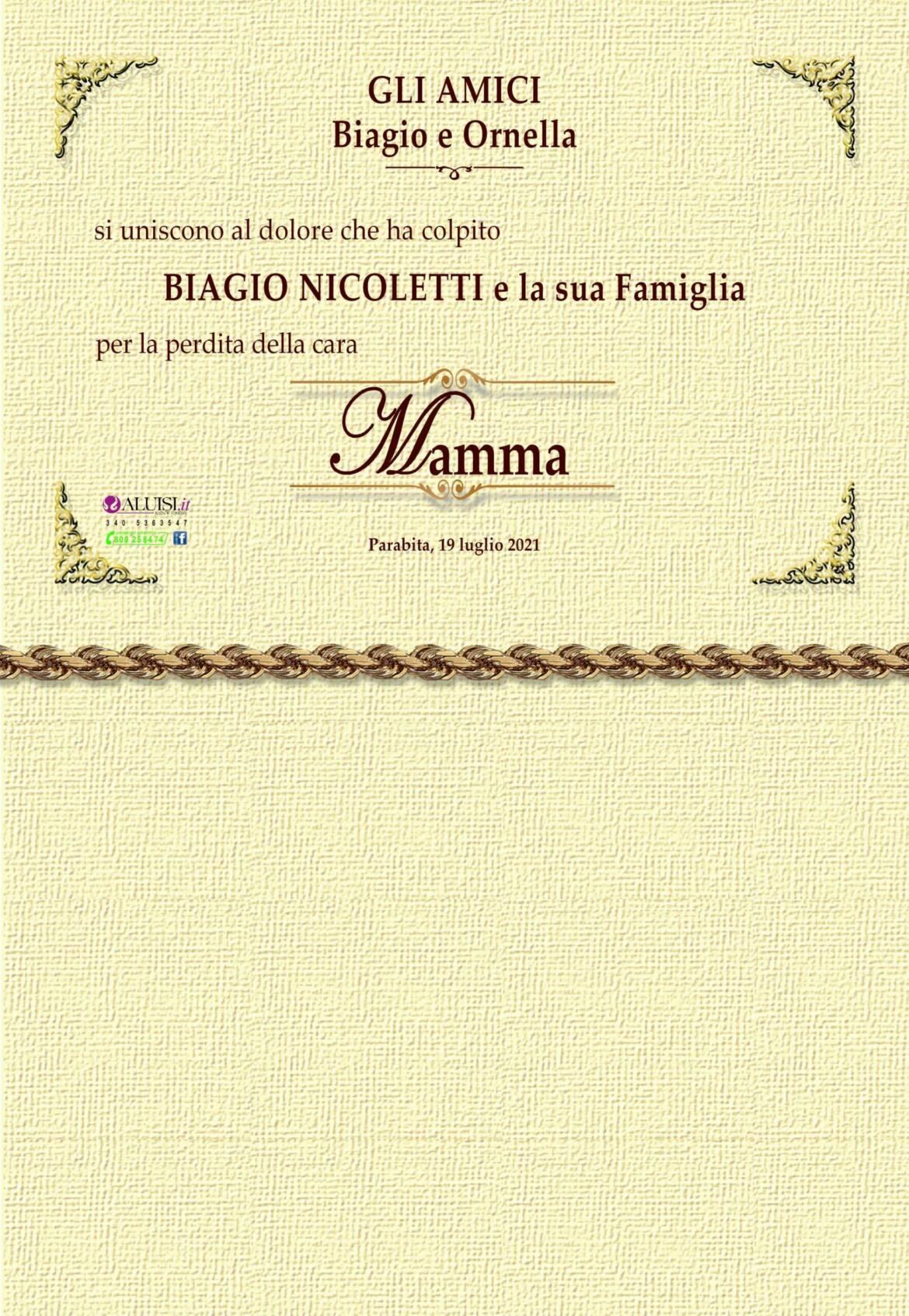 partecipazioni-ANTONIA-UNGARO-PARABITA-7-scaled.jpg